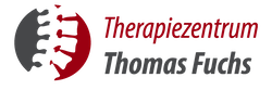 Therapiezentrum Thomas Fuchs